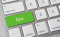 podatek - tax