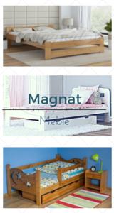http://www.meblemagnat.pl/