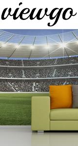 /fototapety-stadion